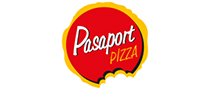 Pasaport Pizza